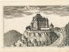 grad-zusem-okoli-leta-1681-bakrorez-g-m-vischer