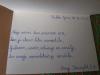 voc5a1c48dilnica2