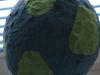nac5a1-planet-mac5a1a-novak